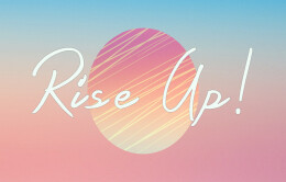 Will You Rise Up? Easter 2021
