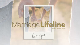 Is Your Marriage Spiritually Strong?